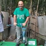 Help Dunya-Brunnenbau-BKM501