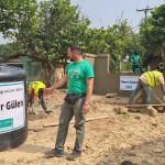 Brunnen AGi58 Blog | Help Dunya e.V.