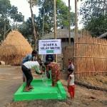 Help Dunya-Brunnenbau-BKS231