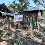 Help Dunya-Brunnenbau-BKS232