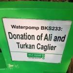 Help Dunya-Brunnenbau-BKS233