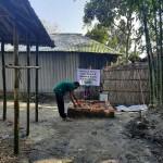 Help Dunya-Brunnenbau-BKS235