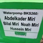 Help Dunya-Brunnenbau-BKS260