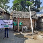 Help Dunya-Brunnenbau-Nr.228