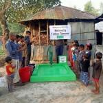 Help Dunya-Brunnenbau-Nr.229