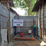 Help Dunya-Brunnenbau-Nr.230