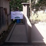 Help-Dunya-Brunnenbau-Nr.99