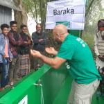 Help-Dunya-Brunnenbau-BGM102