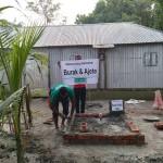Help Dunya-Brunnenbau-BKS255