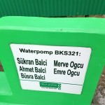 Help-Dunya-Brunnenbau-BKS321