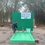 Help-Dunya-Brunnenbau-BKS323