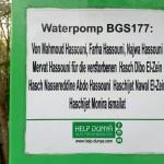 Help-Dunya-Brunnen-BGS177