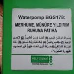 Help-Dunya-Brunnen-BGS178