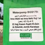 Help-Dunya-Brunnen-BGS179