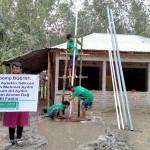 Help-Dunya-Brunnen-BGS181