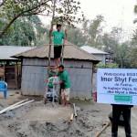 Help-Dunya-Brunnen-BGS182