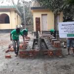 Help-Dunya-Brunnen-BGS183