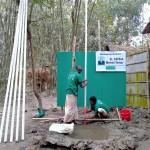 Help-Dunya-Brunnen-BKS301