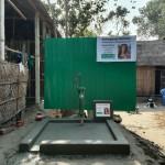 Help-Dunya-Brunnen-BKS306