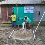 Help-Dunya-Brunnen-BKS312