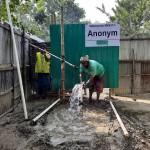 Help-Dunya-Brunnen-BKS313