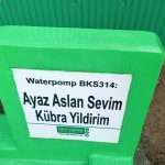 Help-Dunya-Brunnen-BKS314