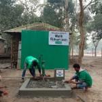 Help-Dunya-Brunnen-BKS315
