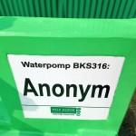 Help-Dunya-Brunnen-BKS316