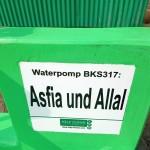 Help-Dunya-Brunnen-BKS317