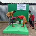 Help-Dunya-Brunnen-BKS318