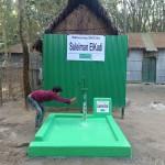 Help-Dunya-Brunnen-BKS324