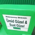 Help-Dunya-Brunnen-BKS325