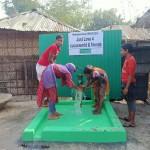 Help-Dunya-Brunnen-BKS326