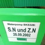 Help-Dunya-Brunnen-BKS328