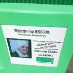 Help-Dunya-Brunnen-BKS330