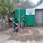 Help-Dunya-Brunnen-BKS334