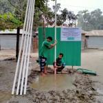 Help-Dunya-Brunnen-BKS335