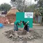 Help-Dunya-Brunnen-BKS340