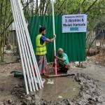 Help-Dunya-Brunnen-BKS342
