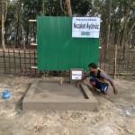 Help-Dunya-Brunnen-BKS345