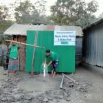 Help-Dunya-Brunnen-BKS351