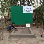 Help-Dunya-Brunnen-BKS354