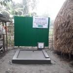 Help-Dunya-Brunnen-BKS361