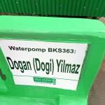 Help-Dunya-Brunnen-BKS363