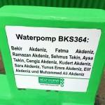 Help-Dunya-Brunnen-BKS364