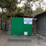 Help-Dunya-Brunnen-BKS370