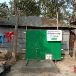 Help-Dunya-Brunnen-BKS371