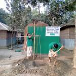 Help-Dunya-Brunnen-BKS373