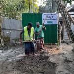 Help-Dunya-Brunnen-BKS376