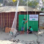 Help-Dunya-Brunnen-BKS379